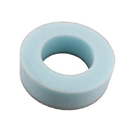 Pierścień gumowy zaczepu K80