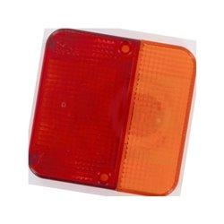 Klosz światła do TOR 2395