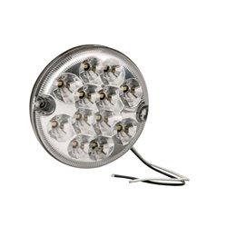 Światło cofania LED