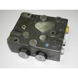 Zawór bezpieczeństwa Renault (6005024415)