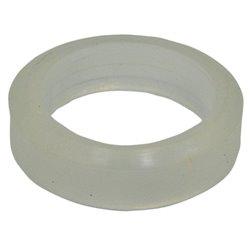 Pierścień uszczelniający 22x32x8