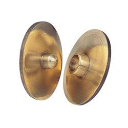 Zestaw podwójny klinów zasuwy,4 cal., RIV9863