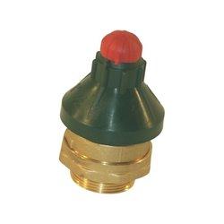 Zawór podciśnieniowy 1 1/2&amp034