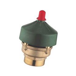Zawór podciśnieniowy 3&amp034