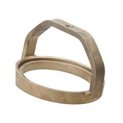 Pierścień  pałąk