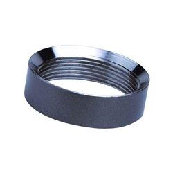 Stalowy pierścień do przyspawania 2 cal., RIV552