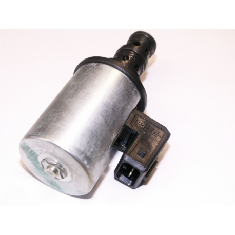 Elektrozawór (6005029048)