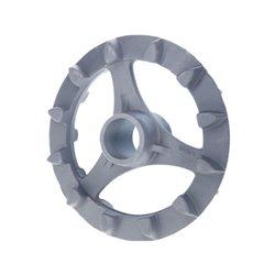 Pierścień, środkowy wału Crosskill, Ø 400 mm, AP/570