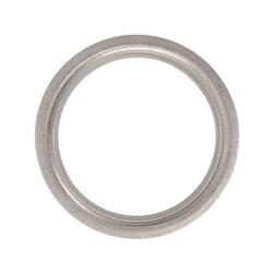 Pierścień oporowy, 53,9 x 70 x 4