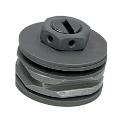 (6.2)Zestaw sprężyn K64/24 2900 Nm 5x2,5mm 4000-12