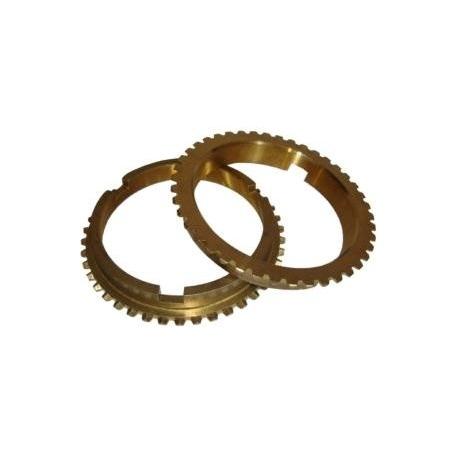 Pierścień synchronizatora (7700001966)