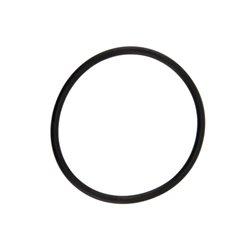 O-ring 2,62X42,52 3168 EPDM