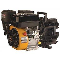 """Pompa wirnikowa 2"""" z silnikiem spalinowym 6,5 PS LCT Econo"""