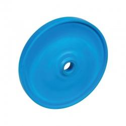 Membrane AR70-560 BLueFlex