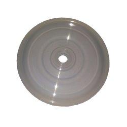 Membrana fi--mm/-mm otwór - Desmopan Udor