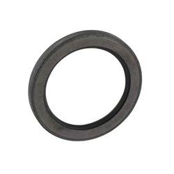 Pierścień uszczeln.70x95x10DB