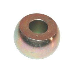 Kula ze sprężyną, 22,6 mm