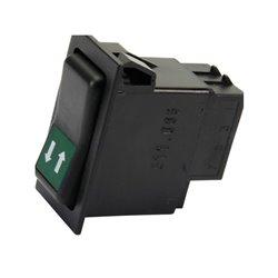 Przełącznik sprzęg 7700061299
