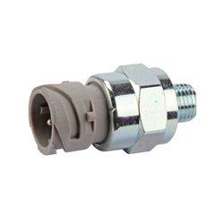 Wyłącznik ciśnieniowy 1,3 BAR 0011498962