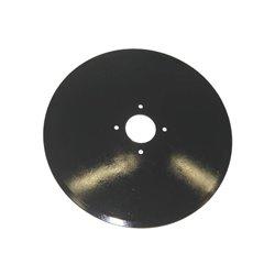 Talerz kroju pługa 635 mm