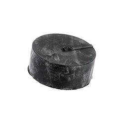 Płaszcz do rolek gum. SBR-527