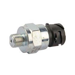 Wyłącznik ciśnieniowy 8BAR 0011498951