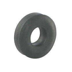 Pierścień uszczelniający, gumowy