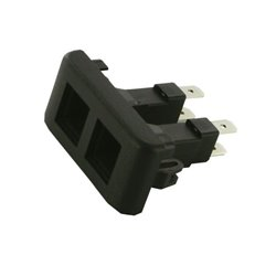Lampka kontrolna 2AA713628021