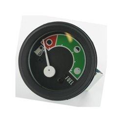 Wskaźnik zapasu paliwa JD AL24294