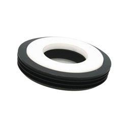 Pierścień oporowy pompy wodnej, pasuje do C-330, C-360