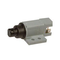 Przełącznik JD LVA13307