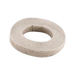 Pierścień filcowy czopu