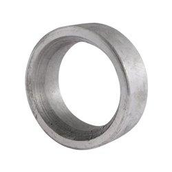 Pierścień czopu zwrotnicy, pasuje do C-330, C-360