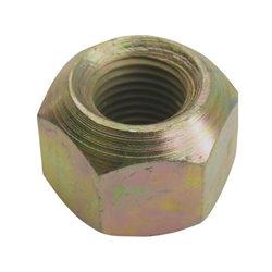 Nakrętka śruby koła przedniego, M14 x 1,5