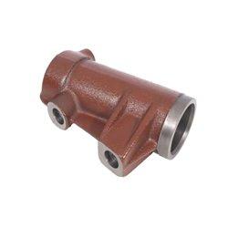Cylinder podnośnika hydraulicznego, pasuje do C-360