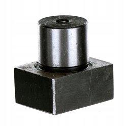 Kamień wałka kierownicy, C-4011