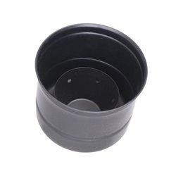 Miska filtra powietrza, pasuje do C-330