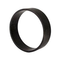 Pierścień dystansowy termostatu, pasuje do C-330