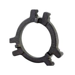 Pierścień sprzęgła, pasuje do C-330