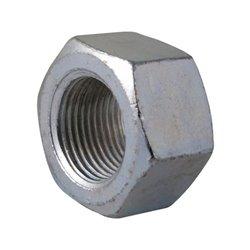 Nakrętka śruby koła tylnego M20 x 1,5, pasuje do C-330