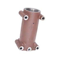 Cylinder podnośnika hydraulicznego, pasuje do C-330