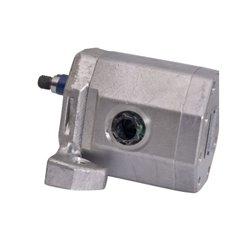 Pompa hydrauliczna, 17 cm3/obr, PZ2-AS-20L, wzmocniona,