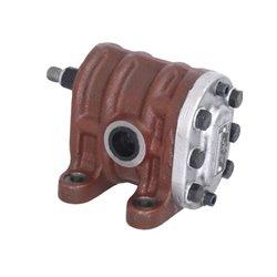Pompa hydrauliczna, 15,2 cm3/obr, PZT18AT,