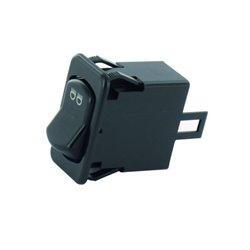 Przełącznik reflektorów JD ER197772