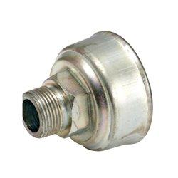 Filtr powietrza sprężarki 0050180530