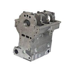 Blok silnika, pasuje do 3 cyl. z tulejami