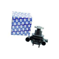 Pompa wodna MF-3 cyl.