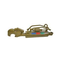 Łącznik górny hydrauliczny, 70 mm, kat. 3