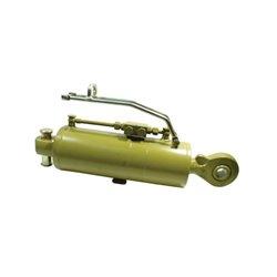 Łącznik górny hydrauliczny, kat. 3 - 120 mm
