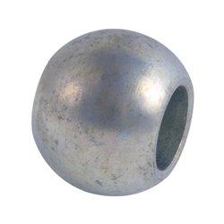 Kula dźwigni dolnej, kat. 1, 23 x 45 x 35 mm